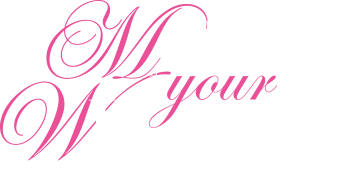 MAKE WEDDING