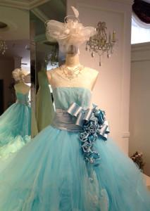 新作ドレス3