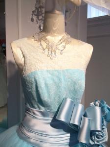 新作ドレス4
